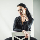 Laura Bružauskaitė Šokėja