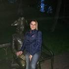 Laura Žiauberytė-Pundinienė