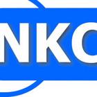 NKC Uzpiltu pasvilusiu notebooku taisymas