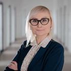 Lina Andra