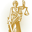 Rūta Kokybiškos teisinės paslaugos