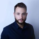 Evaldas Činga Socialinių tinklų marketingas ir turinio kūrimas