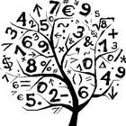 Tomas Matematikos pamokos Šilainiuose ir Laisvės al.
