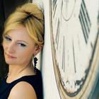 Simona Rainienė