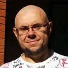 Vytautas Sakalas