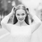 Karolina Macienė