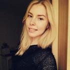 Ieva Stankevičiūtė