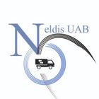 Neldis UAB Krovinių transportavimas LT-EU/ EU-LT
