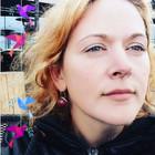 Eglė Skulsčiūtė Interjero guru