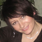 Tatjana Kurpatova