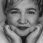 Galina Lomteva
