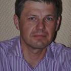 Gintaras Genevicius