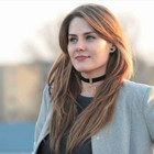 Simona Ivanovaitė-Visockienė