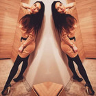 Kamilė Al