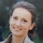 Laura Tičkūnaitė-Rudokienė