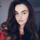 Sandra Stalmokaitė