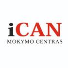 iCAN mokymo centras