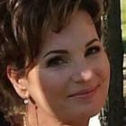 Laura Laurytia