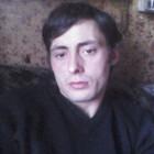 Žilvinas Lengvenis