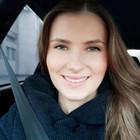 Lina Klastaitė