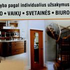 Marijus BALDU LAIPTU DURU GAMYBA