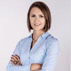 Milda Auglytė Virtuali asistentė Milda
