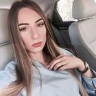 Indrė Salygaitė