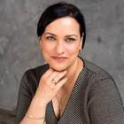 Diana Aymuradova