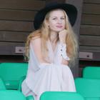 Asta Volkovaitė Žurnalistė, rašytoja (visi miestai)