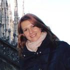Rūta Jakubkienė