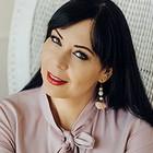 Brigita Grigienė