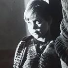 Laura Marija Sakalauskaitė