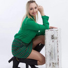Monika Zareckytė