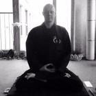 Tadas Kazlauskas Meditacija ir energetinės technikos.