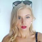 Tania Step