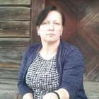 Loreta Korsakovienė