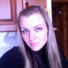 Aida Bajariūnienė