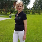 Dalia Nanevičienė