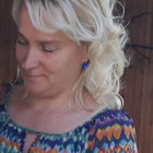 Liudmila Juozelskiene