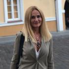 Loreta Buce