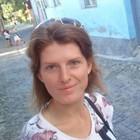 Margarita Cernych