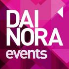 UAB Dainora Events Renginių organizavimas DAINORA EVENTS