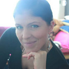 Ana Zacharevic