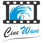 CineWave Cine Wave