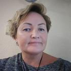 Vilma Semėnienė