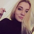 Karina Panina