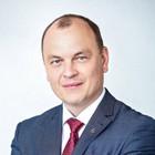 Andrej Grudin / GerasElektrikas.lt Geras elektrikas - inžinierius, UAB