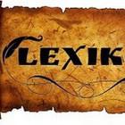 Vertimo paslaugos - LEXIKON