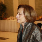 Kristina Kackuviene
