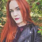 Veronika Strumylaitė